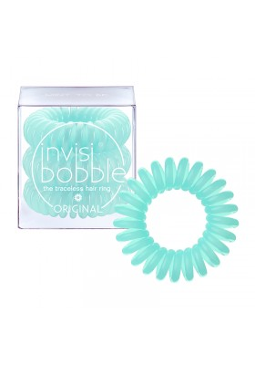 COLETERO INVISIBOBBLE ORIGINAL MINT TO BE