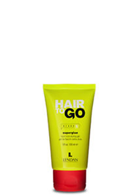 HAIR TO GO SUPERGLUE DE 150ML