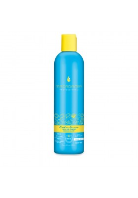 MACADAMIA ENDLESS SUMMER SUN & SURF SHAMPOO 236ML
