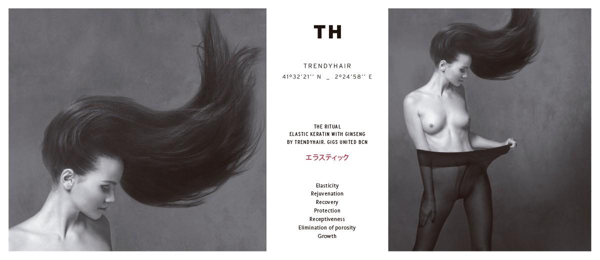 trendy-hair